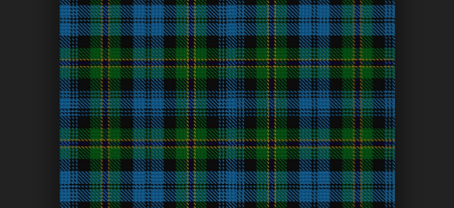 polaris-tartan-tweed